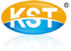 KST Cable Logo